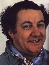 Michel Colucci
